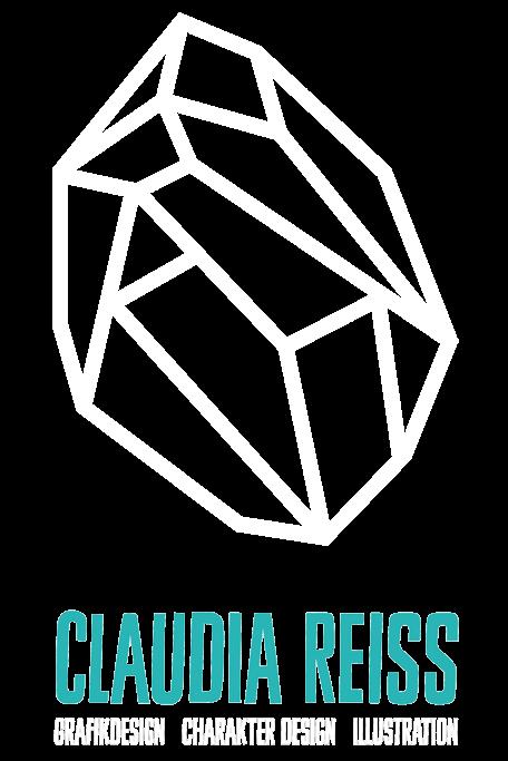 Claudia Reiss Design