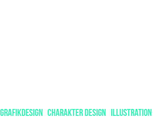 Claudia Reiss Design